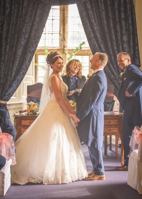 lumley-castle-durham-wedding-photos