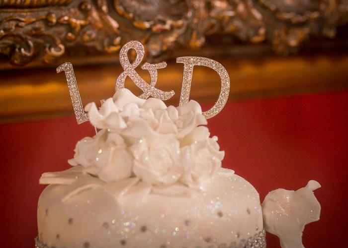 lumley-castle-durham-wedding-photo