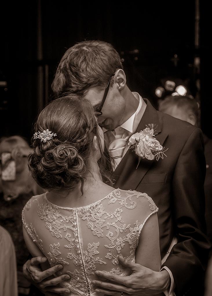 wedding photography jesmond newcastle