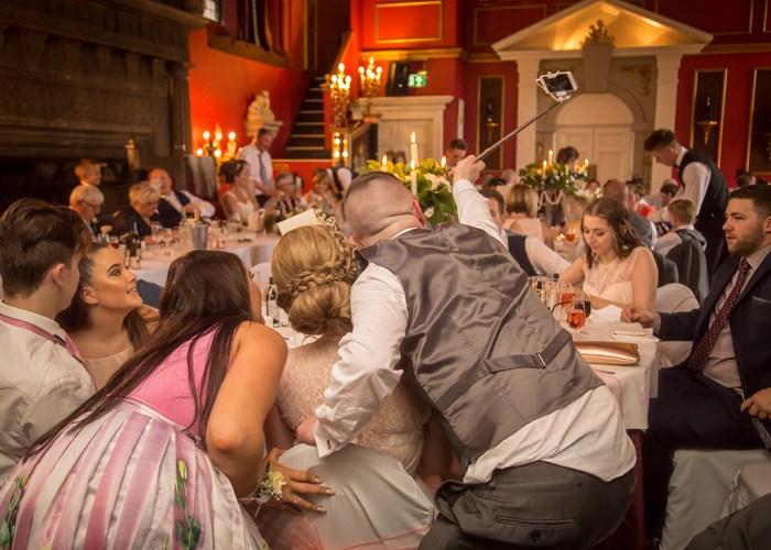 newcastle-wedding-photographer
