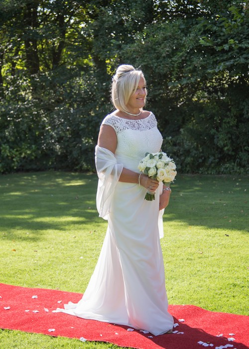 north-east-wedding-photographer