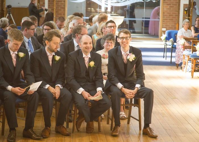 st-marys-monkseaton-wedding-photo