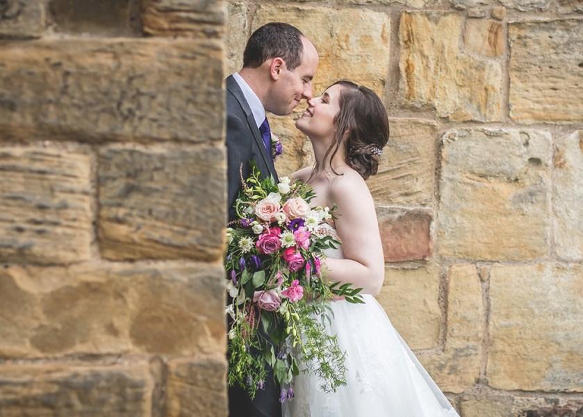 hidden kiss alnwick castle