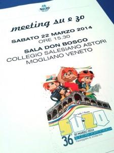 MeetingSueZo2014