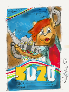 Suezo2015_draft02LT