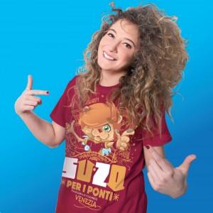 T-shirt_Suezo2016LT