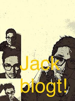 blogger_jack