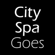 https://www.city-spa-goes.nl