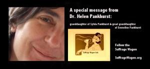 HelenPankhurstSlider1