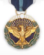 Citizens Medal