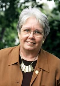 Katherine Kanley