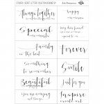 secret-letters-matrica