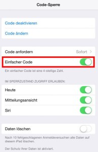 codesperre-662x1024