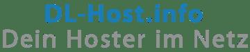 DL-Host-Logo