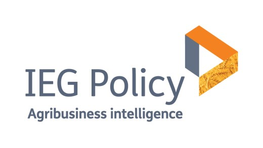 IEG policy agribusiness intelligence