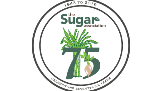 Telling Sugar's Farm-to-Table Story for More Than 75 Years