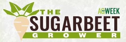 Sugarbeet Grower Magazine
