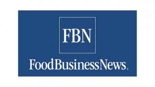 food business news logo large