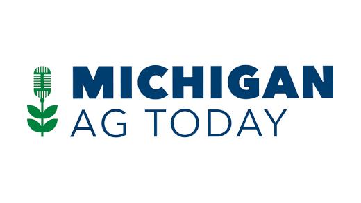 michigan AG Today logo