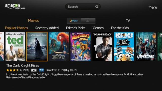amazon_instant_video_google_tv_2