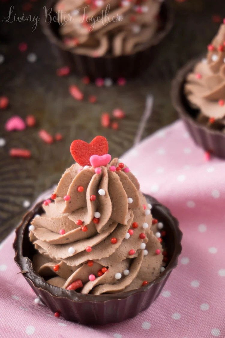 3-ingredient-chocolate-mousse-2