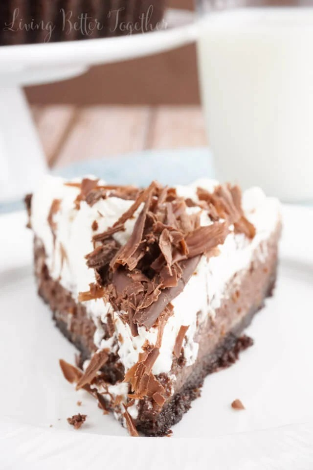 mississippi-mud-pie-recipe-04339