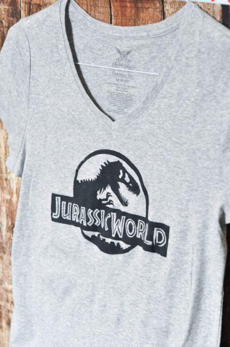 Jurassic-Park-T-Shirt-2