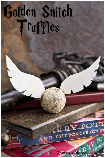 harry-potter-golden-snitch-truffles-5
