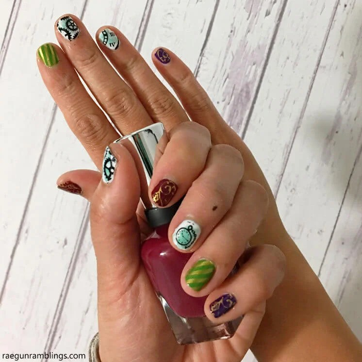 alice-nails-006s