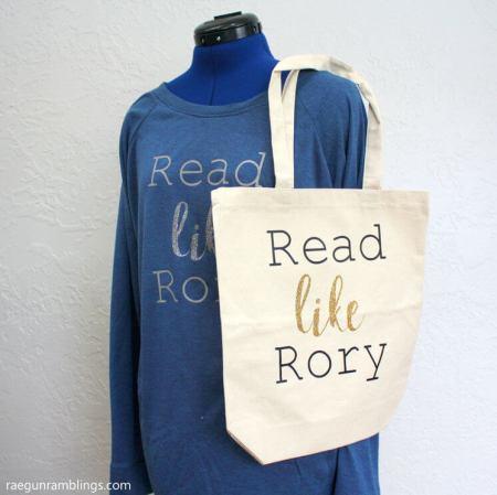 read-like-rory-s