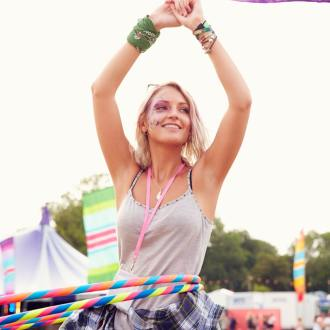 These 10 Festival Outfit Ideas are essential to looking cute and being comfortable at all the fun events you'll attend this summer!