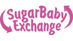 Sugar Baby Exchange