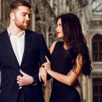 Five More Tips for Sugar Dating Success