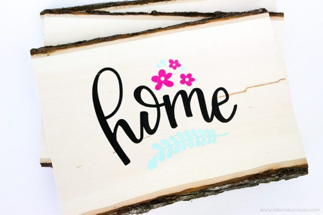 Hand-Lettered-Wood-Sign-FREE-SVG-File-29-copy-1