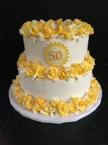 a-50th-bottercream-roses