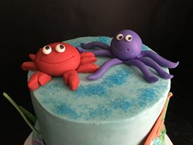 a-crab-and-octopus-1