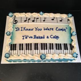 a-musical-piano-cake-1