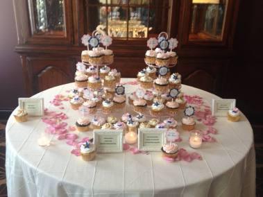 a-pink-cupcake-tower-1