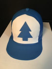 blue-and-white-hat
