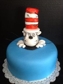 Cat-in-Hat-2.jpg