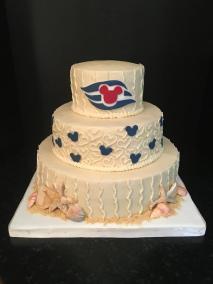 disney-cruise-wedding-cake
