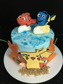 dory-and-friends