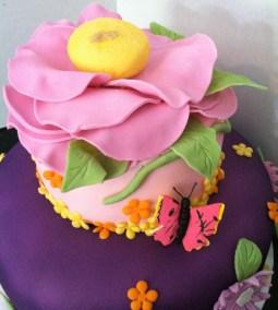 Flower-closeup-1-2.jpg