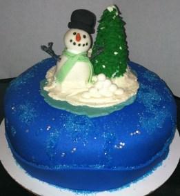 Frosty-1-2.jpg