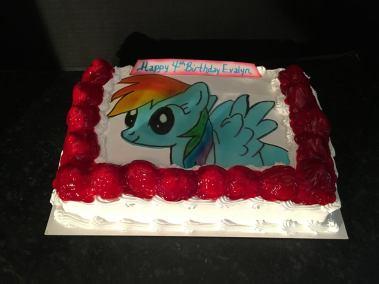 rainbow-dash-strawberry-shortcake