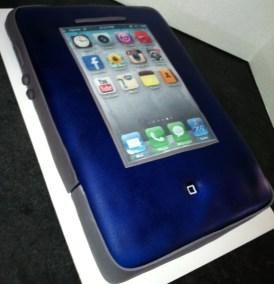 Smartphone-2.jpg