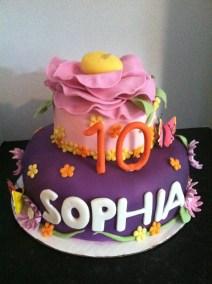 Sophia-10.jpg