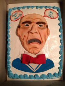 Walter-cake-1-2.jpg