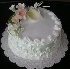 White-floral-2.jpg