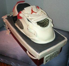 Air-Jordan.jpg
